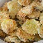 15 Easy Air Fryer Vegetable Recipes